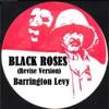 Black Roses (Revise Version) - Single, 2016
