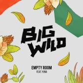 Big Wild - Empty Room (feat. Yuna)