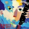 The Outfield - Your Love