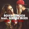 Cum Bate Toba (feat. Bibanu MixXL) - Single, Boier Bibescu
