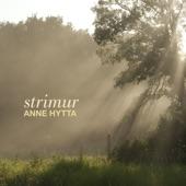 Anne Hytta - Thomasklokkene