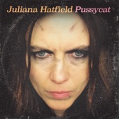 Juliana Hatfield - I Wanna Be Your Disease