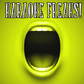 Download Karaoke Freaks - Believer (Originally Performed by Imagine Dragons) [Instrumental Version]
