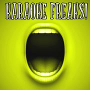 Believer (Originally Performed by Imagine Dragons) [Instrumental Version] - Karaoke Freaks - Karaoke Freaks