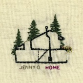 Jenny O. - Well OK, Honey