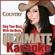 Mama's Broken Heart (Originally Performed by Miranda Lambert) [Instrumental] - Ultimate Karaoke Band