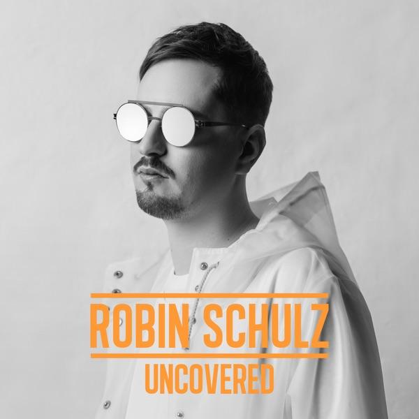 Robin Schulz & Marc Scibilia mit Unforgettable