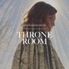 Throne Room - Single, Kim Walker-Smith