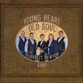The Garrett Newton Band - Sing A Bluegrass Song