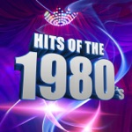 Hits of the 1980