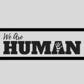 We Are Human (feat. Pere Wihongi, Tawaroa Kawana, Mereana Teka, Awatea Wihongi, Metotagivale Schmidt-Peke, Hoeata Blake-Maxwell, Kia Kaaterama Pou, Te Awhina Kaiwai-Wanikau, Puawai Taiapa, Makaira Berry & Raniera Blake)