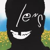 Lens - Single