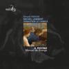 Lambert & Le Camus: Airs de cour - Douce Félicité - Il Festino & Manuel de Grange