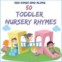 The Kiboomers - Kids Songs Sing Along - 50 Toddler Nursery Rhymes
