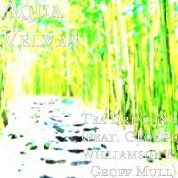 Tea Drinking (feat. George Williamson & Geoff Mull) - Single