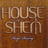 Download lagu House of Shem - Thinking About You.mp3