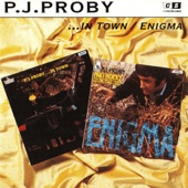 In Town / Enigma