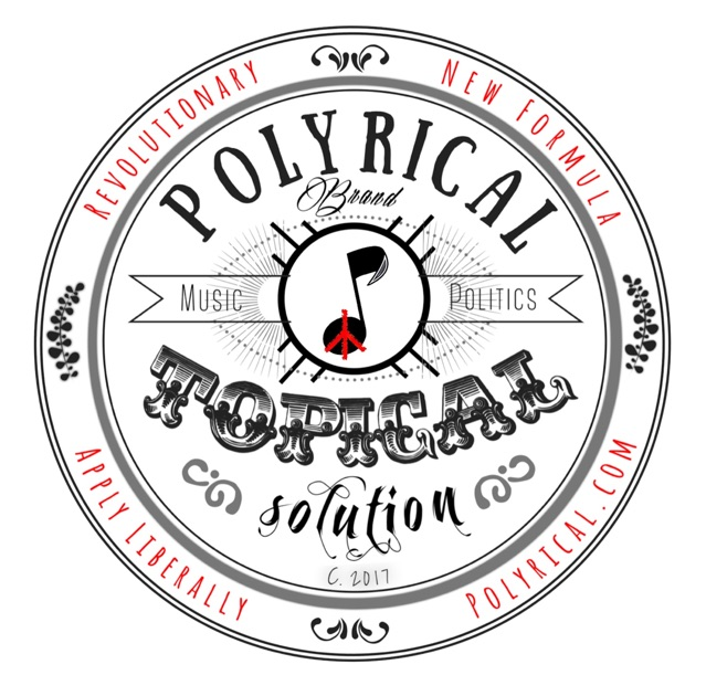 c2e3617d7dc Polyrical by Polyrical.com on Apple Podcasts