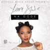 Yemi Alade - Na Gode (Swahili Version) artwork
