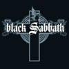 Black Sabbath - Greatest Hits (2009 Remastered Version) artwork