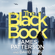 James Patterson & David Ellis - The Black Book (Unabridged)