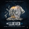 Me Llueven 3.0 (feat. Kevin Roldan, Noriel, Bryant Myers & Almighty) - Single, Bad Bunny