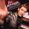 Eric Hutchinson - Bored to Death (Less Is More Mix) artwork