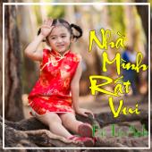 Gia Dinh Nho Hanh Phuc to