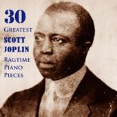 Scott Joplin - The Ragtime Dance