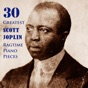 Solace by Scott Joplin