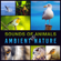 Nature Meditation Academy - Sounds of Animals & Ambient Nature (Hypnosis Meditation for Peaceful Mind, Therapy Music with Singing Birds, Owls, Wolves, Night Crickets, Whale & Seagulls)