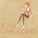 Bossa Nova Café: Bossa Cappuccino - Various Artists