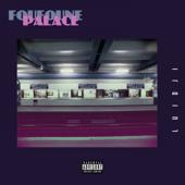 Foufoune Palace