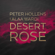 Desert Rose - Peter Hollens & Alaa Wardi