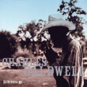 Charles Caldwell - I'll Do Anything You Say