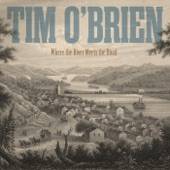 Tim O'Brien - Friday, Sunday's Coming