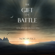 Morgan Rice - The Gift of Battle: The Sorcerer's Ring, Book 17 (Unabridged)