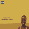 P-Square - Nobody Ugly artwork