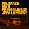 Eteenpäin feat Iso H Prinssi Jusuf Jepa Lambert Single
