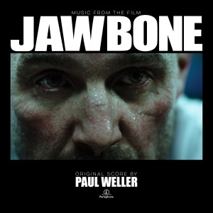Jawbone (Music from the Film) Mp3 Download