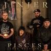 Jinjer - Pisces Live Session  Single Album