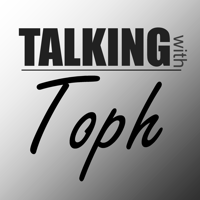 Talking with Toph podcast