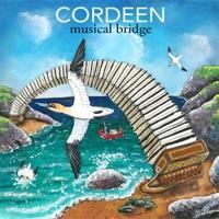 Musical Bridge by Cordeen on Apple Music