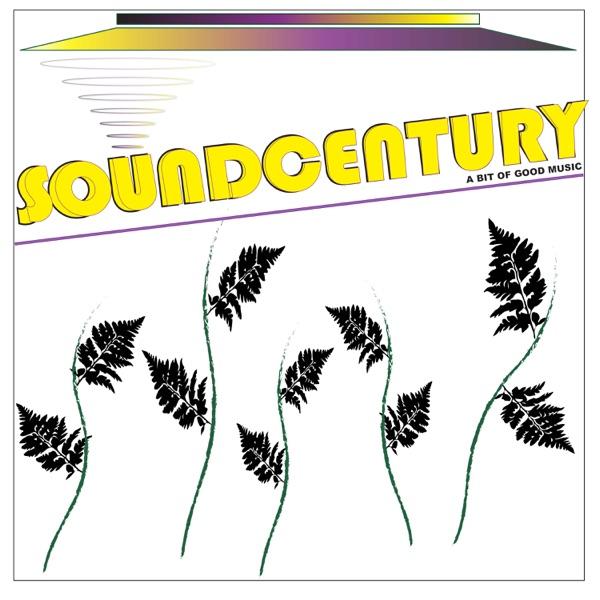 Soundcentury