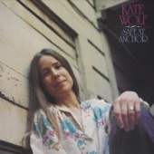 Kate Wolf - September Song