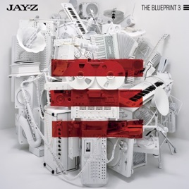 The blueprint 3 by jay z on itunes malvernweather Image collections