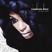 Simphiwe Dana - Mayine