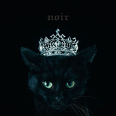 Best Selection Noir-Aimer
