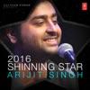 2016 Shinning Star Arijit Singh