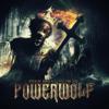 Powerwolf - In the Name of God (Deus Vult) kunstwerk